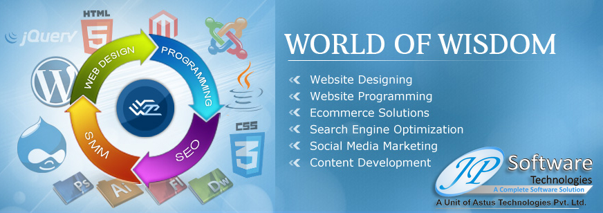 jp-software-website-designing-content-banner1