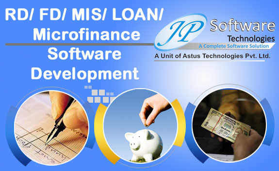 fd-rd-microfinance-mis-loan-jp-software-varanasi