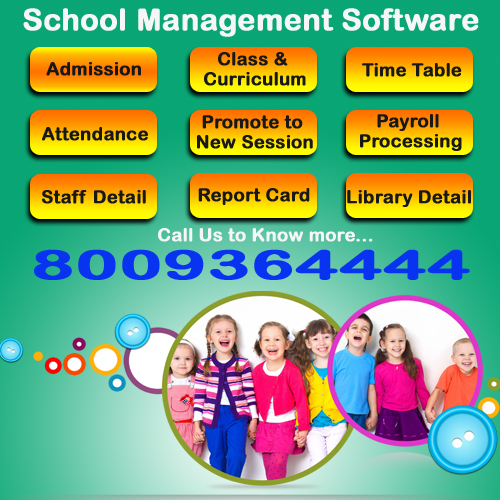 jp-software-technology-school-softare-varanasi copy