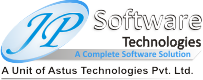 JP Software Technologies Blog