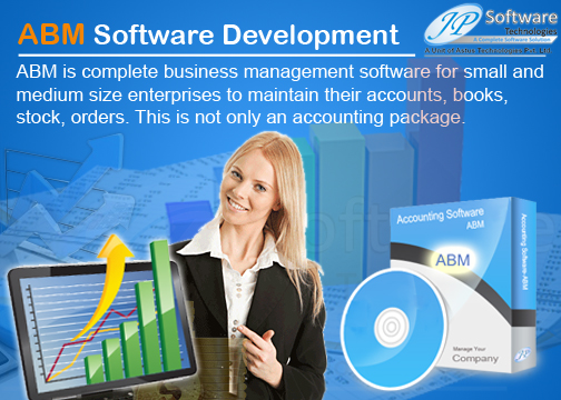 ABM Software Develpment