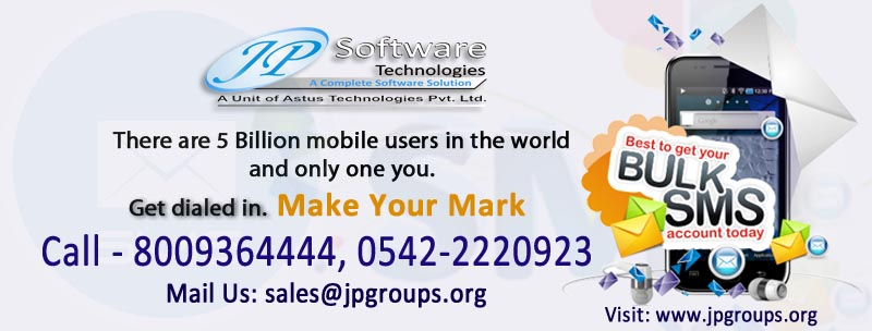 bulk-sms-jp-software