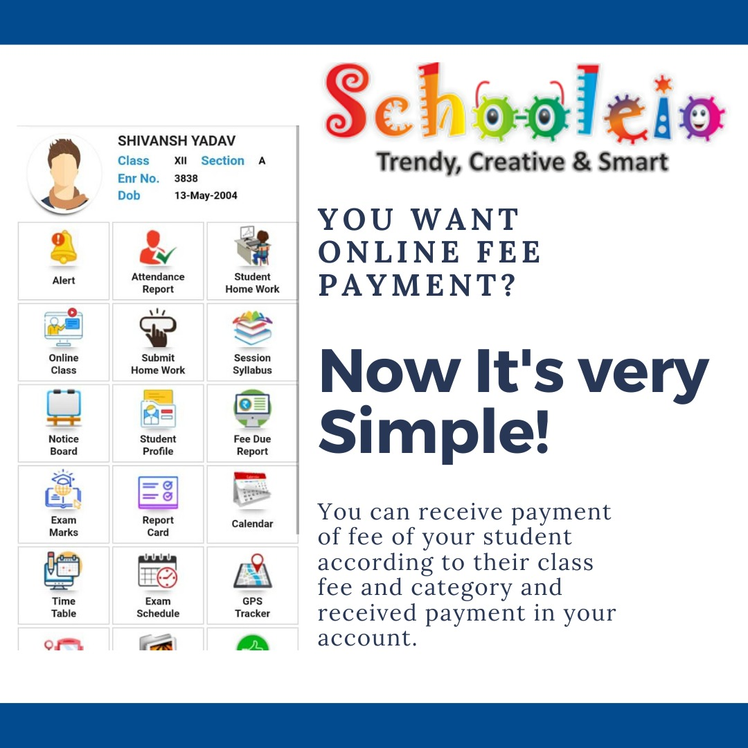 Schooleio-online-fee-payment-services